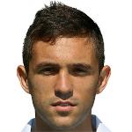 Agustín Lionel  Allione
