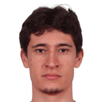 Rodrigo  Dourado Cunha