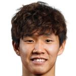 Jong-Won  Lee
