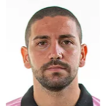 Roberto  Crivello