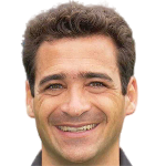 Nicolas  Michaty