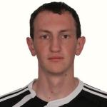 Dmitriy  Lobanov