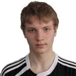 Mikhail  Zemskov
