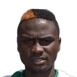 Musa  Mohammed