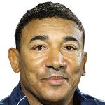 José Carlos  Fernandes Vidigal