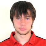 Daniil  Belotserkovskiy