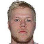 Anders  Hegaard Larsen