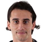 Balal  Arezou