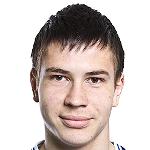 Yevgeniy  Klopotskiy