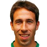 Alessandro  Noselli
