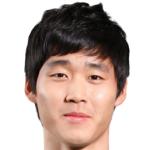 Sun-Kyu  Baek