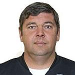 Igor  Chugainov