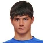 Aleksandr  Radchenko