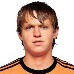 Denis  Matyugin
