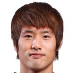 Kyung-In  Han