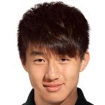 Guanghao  Wang