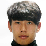 Zhenqiang  Zhang