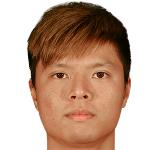 Zhilang  Li