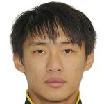Xiaohui  Qu