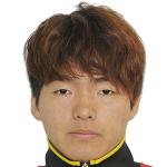 Guangwen  Li