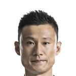 Lie  Zhang