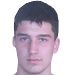 Aleksandr  Malygin