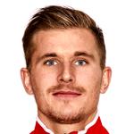 Erik  Tønne