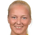 Linnéa Alexandra Charlotte   Benediktsson