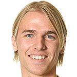 Carl-Oscar  Andersson