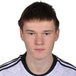 Kirill  Pogrebnyak