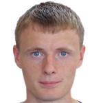 Evgeny  Chernov
