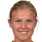 Elin  Bergkvist