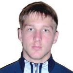 Vasiliy  Samokhvalov