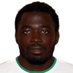 Isah Abdulahi  Eliakwu