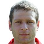 Nicolás Andrés  Amodio