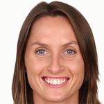 Elena  Medved