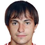 Sergey  Korotkov