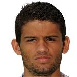 Jádson  Alves dos Santos