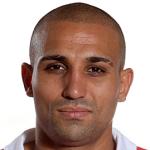 Rafik Zoheir  Djebbour