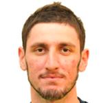 Azamat  Dzhioev