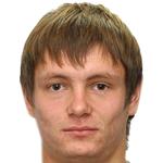 Aleskandr  Selyava