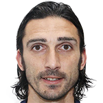 Ilias  Charalambous