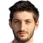 Giorgos  Georgiadis