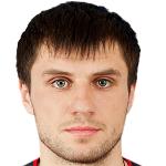 Sergey  Chernyshov