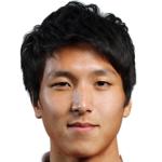 Tae-Jun  Kim