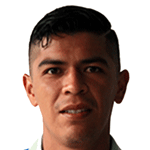 Carlos Javier  Flores Córdova