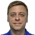 Konstantin  Emelyanov