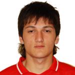 Ruslan  Bolov