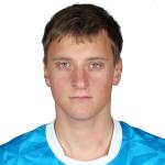 Stanislav  Murikhin