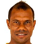 Manoel  de Oliveira da Silva Júnior